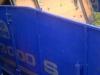 kamionski istovar kukuruzne silaže00471