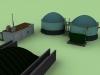 000-3d-model-biogasplant1