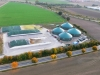 biogas-plant-south-of-hanover