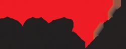 AgriCons TEC Beograd Logo